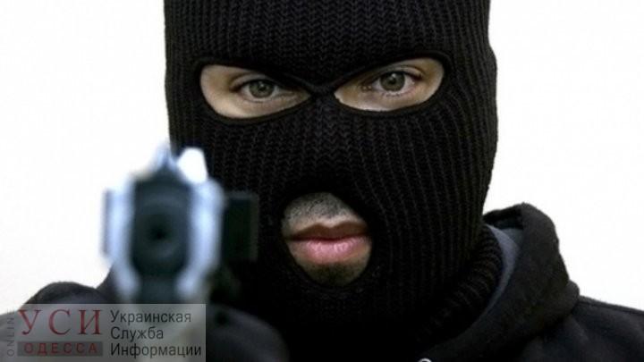 «Стрелка мог подослать бывший муж» – адвокат пострадавшей сотрудницы парикмахерской «фото»