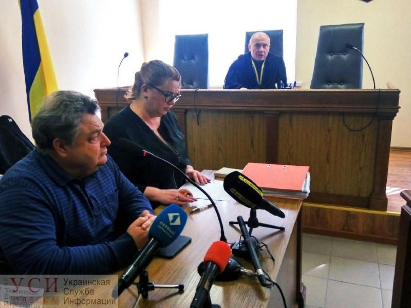Дело 19 февраля: суд опрашивает свидетелей о роли вице-губернатора Орлова в избиении митингующих (фото) «фото»