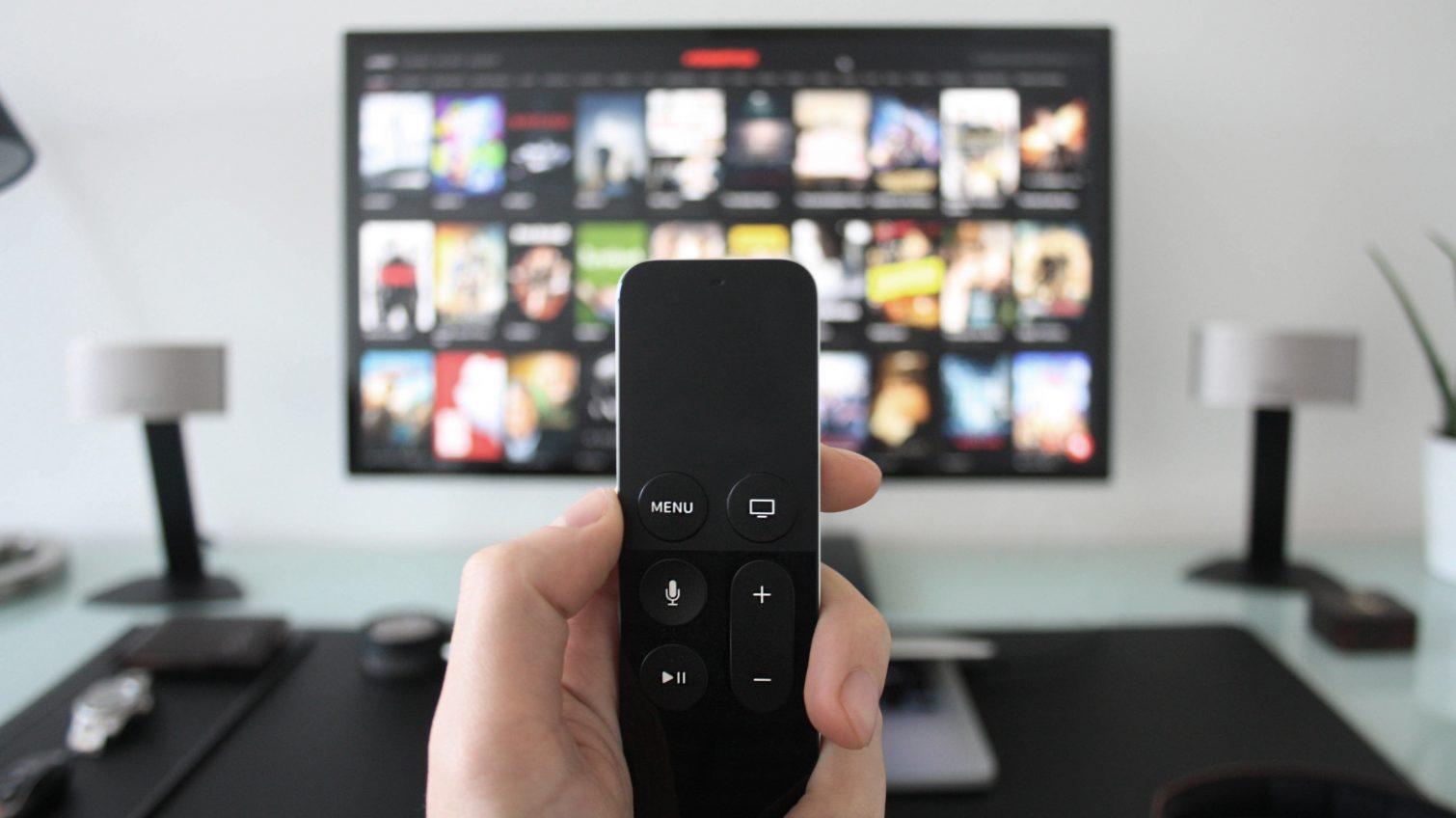 Кино будет: в начале марта в Украине разблокируют спутниковые каналы «фото»