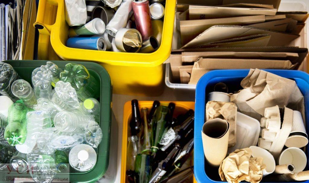В Суворовском районе проедет «ЭкоМаршрут» для сбора перерабатываемых отходов «фото»