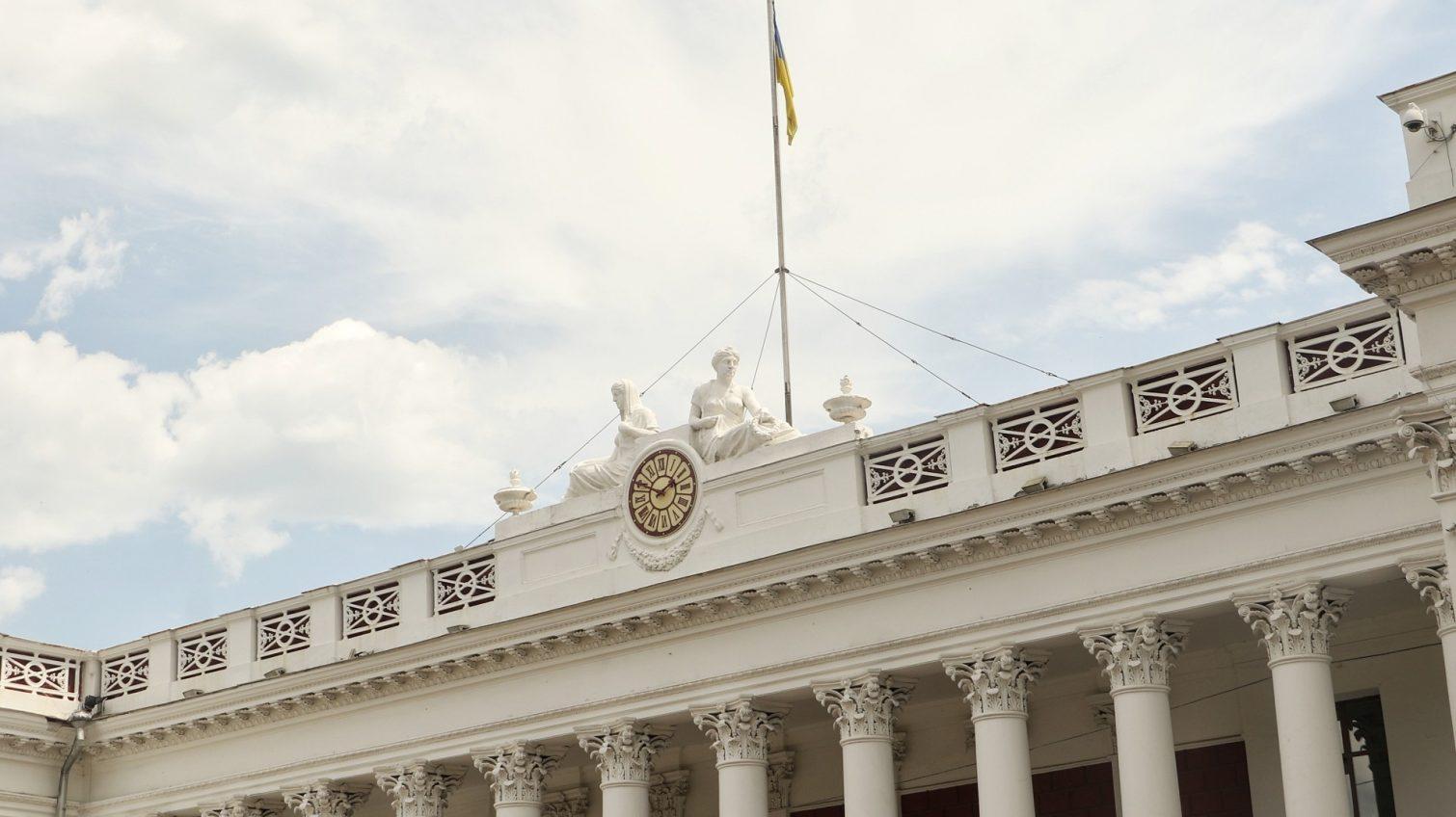 В Одессе депутаты продадут арендаторам 14 объектов: среди них целые здания на Пересыпи «фото»