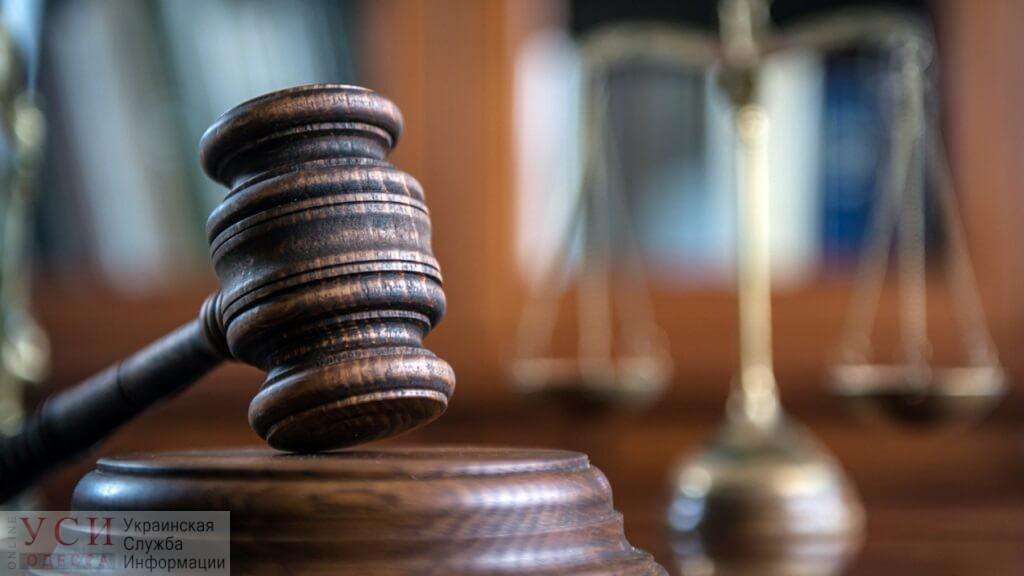 «Незначительное нарушение»: одесский суд решил не наказывать мать, по вине которой ребенок отравился наркотиком «фото»