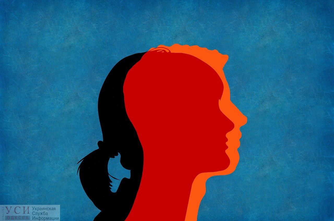 Скандальный законопроект о правах тинейджеров: действительно ли в Украине хотят разрешить подросткам менять пол? «фото»