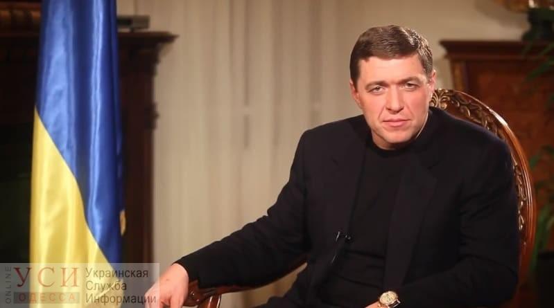 Дело «Краяна»: экс-нардеп Дубовой оспорит свой залог «фото»