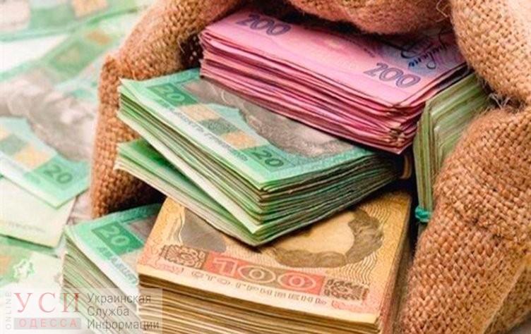 На что пойдут депутатские фонды Одесского горсовета: часть избранников определилась с расходами «фото»