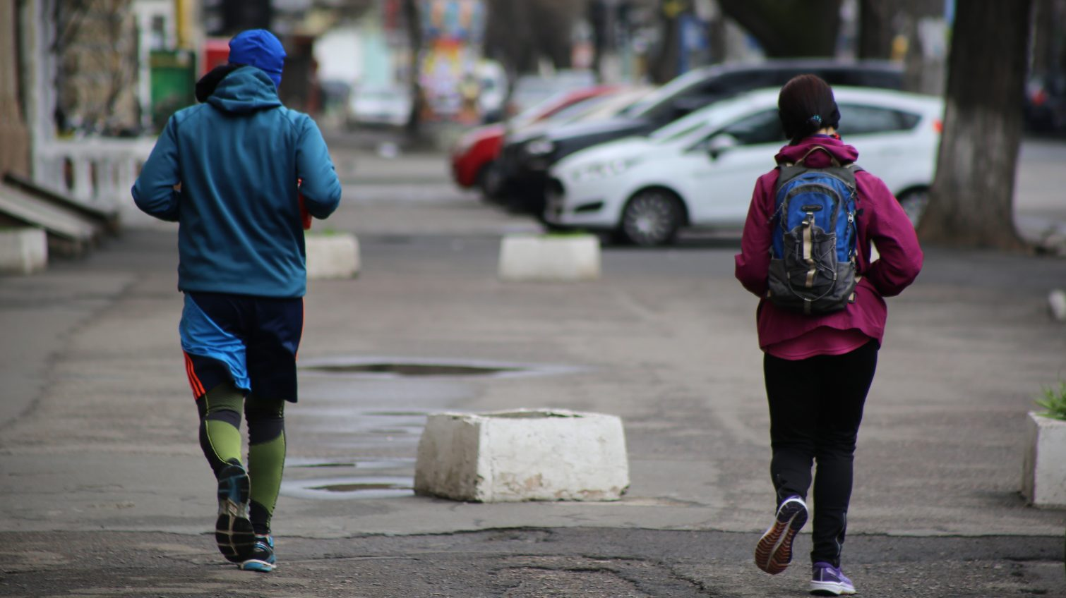 Плюс карантина: в Одессе стал чище воздух «фото»