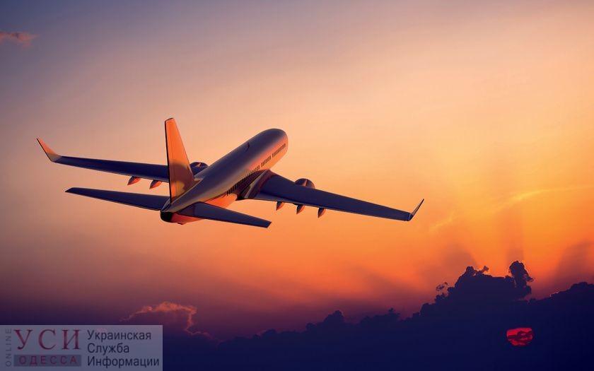 За границей застряли 43 тысячи украинцев: Кабмин ограничил цены на авиабилеты на период карантина (фото) «фото»