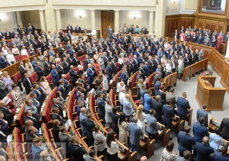 Без тендеров: для борьбы с коронавирусом правительство Украины упростило порядок госзакупок до 19 апреля «фото»