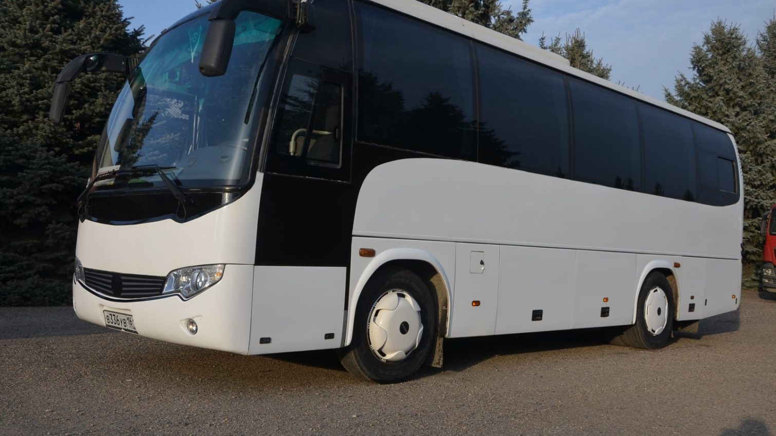 Карантин: BlaBlaCar прекращает автобусные маршруты «фото»