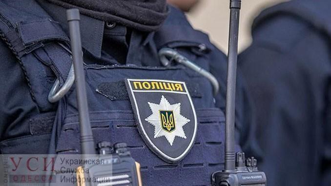 В Одессе начали штрафовать адвокатов, нотариусов и лаборатории, а к предпринимателям ходят вымогатели «фото»