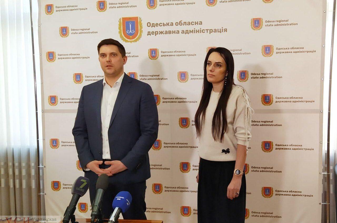Одесская ОГА: альтернатив общественному междугороднему транспорту нет — только личные автомобили «фото»