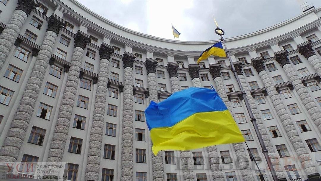 175 рейсов и 4 миллиона гривен: в Кабмине рассказали, как будут возвращать домой украинцев из-за границы «фото»
