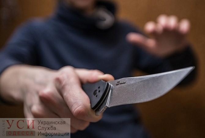 Приговорили к 11 годам: возле бара в Одессе мужчина убил собеседника в ответ на оскорбление «фото»
