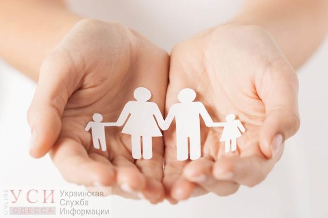 Семьям одесских Героев Украины помогут с коммуналкой: среди них семья погибшего преподавателя из сгоревшего колледжа «фото»