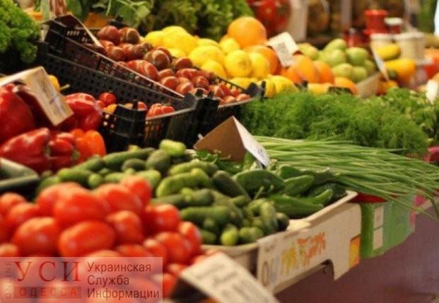 Гречка и чеснок лидируют: насколько выросли цены на продукты в Одессе и области на карантине «фото»