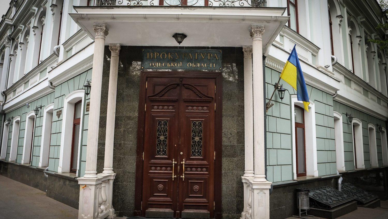 В Одесской области арестовали директора национального парка: его подозревают в причастности к гибели рыбака (фото) «фото»