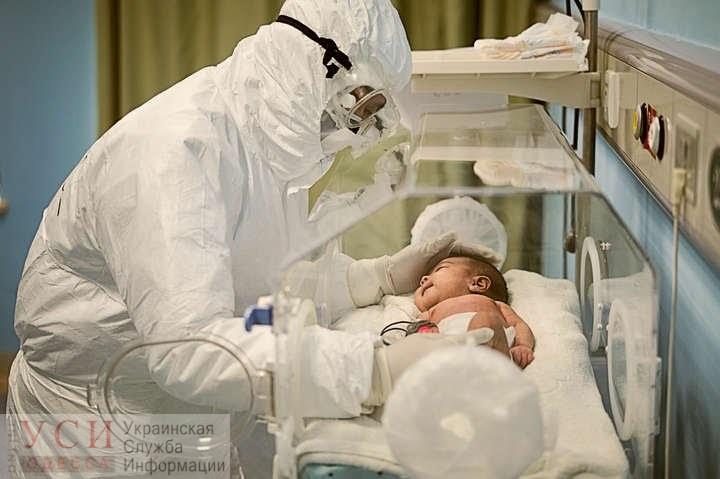 Опасен ли коронавирус для детей: как влияет опасный недуг на иммунитет и психику ребенка (видео) «фото»