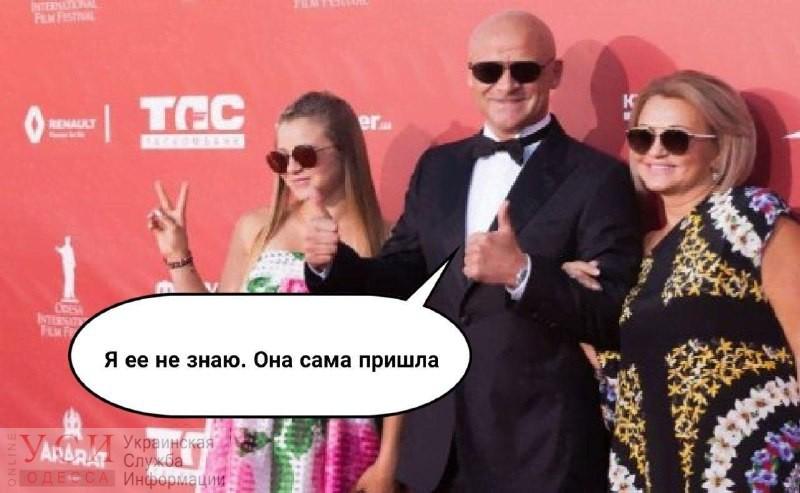 Новое дело против Труханова: успеет ли украинская Фемида привлечь к наказанию одесского мэра «фото»