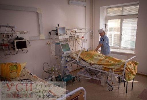 «Шла четвертая неделя карантина, а мы только пробирками обзавелись», – о реальной картине с обеспечением врач Подольской опорной больницы(интервью) «фото»