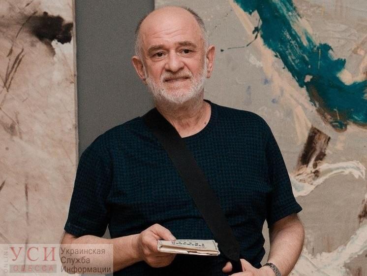 Директор Одесского худмузея выступил против открытия музеев во время карантина: слишком опасно «фото»