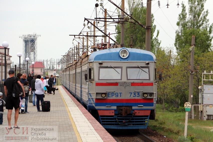 Поезда в Украине могут запустить уже на этой неделе: как они будут работать ОБНОВЛЕНО «фото»