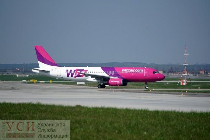 Лоукостер, который ранее продавал билеты из Украины, отменил рейсы до середины июня «фото»