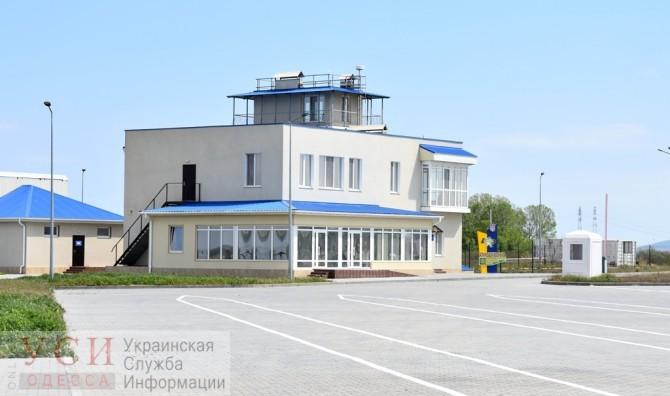 Спустя 5 лет: паромную переправу Орловка – Исакча обещают открыть сразу после карантина (фото) «фото»