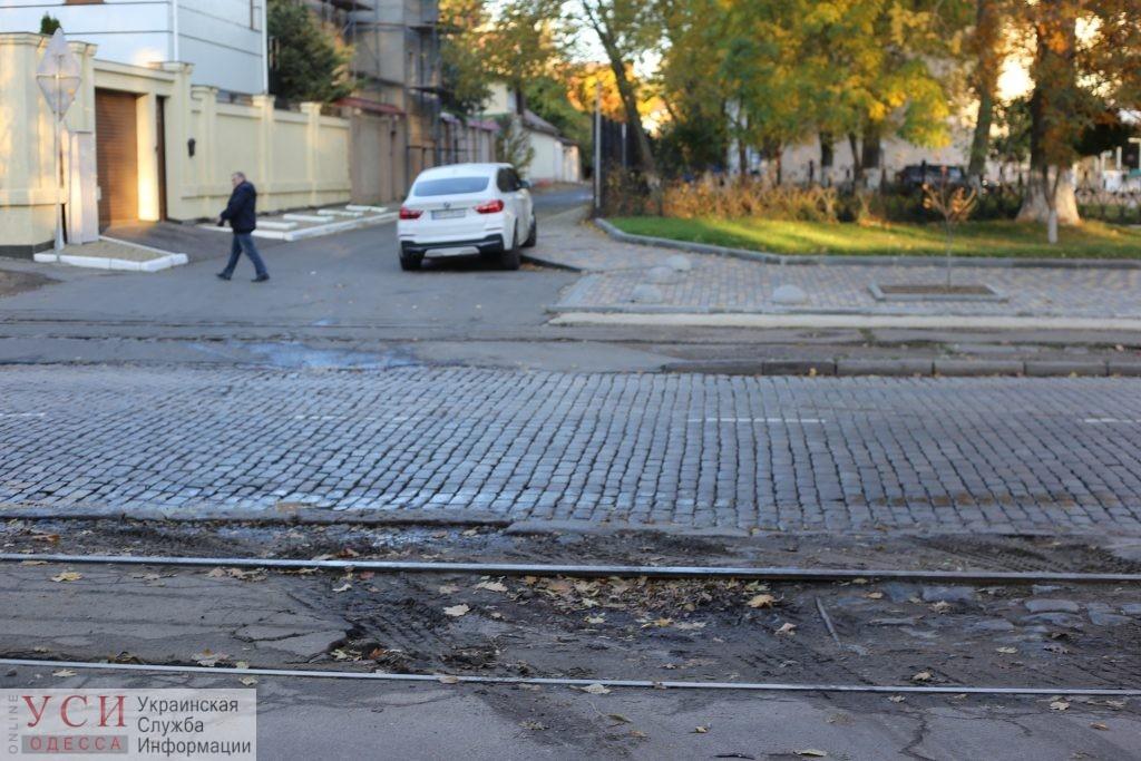 Труханов вновь заговорил о реконструкции Французского бульвара «фото»