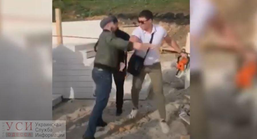 Битва за летнюю площадку: депутат горсовета Григорьев показал свои ...