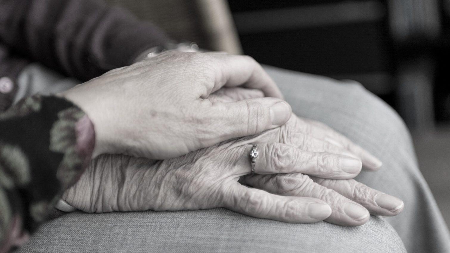 За «спасение» сына пенсионеры отдали «следователю полиции» 100 тысяч гривен (фото, видео) «фото»