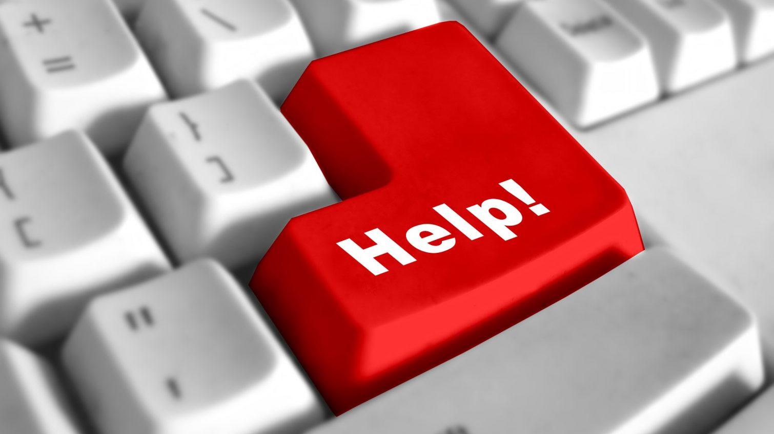 Одесситов просят поддержать сельскую амбулаторию: необходимы средства защиты для медиков (видео) «фото»