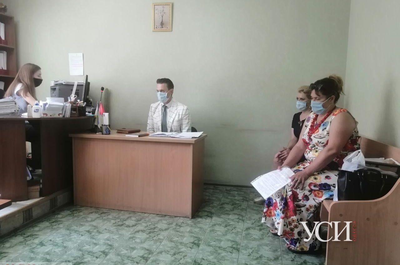 Дело приюта «Свiтанок» рассмотрели в закрытом режиме: обе воспитательницы признали свою вину «фото»