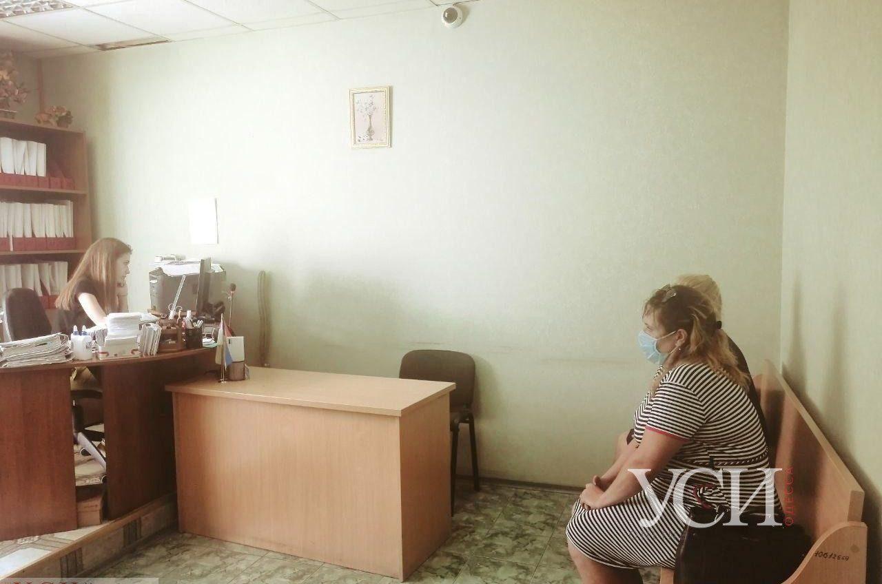 Дело приюта «Свiтанок»: воспитательницам дали условный срок (фото) «фото»