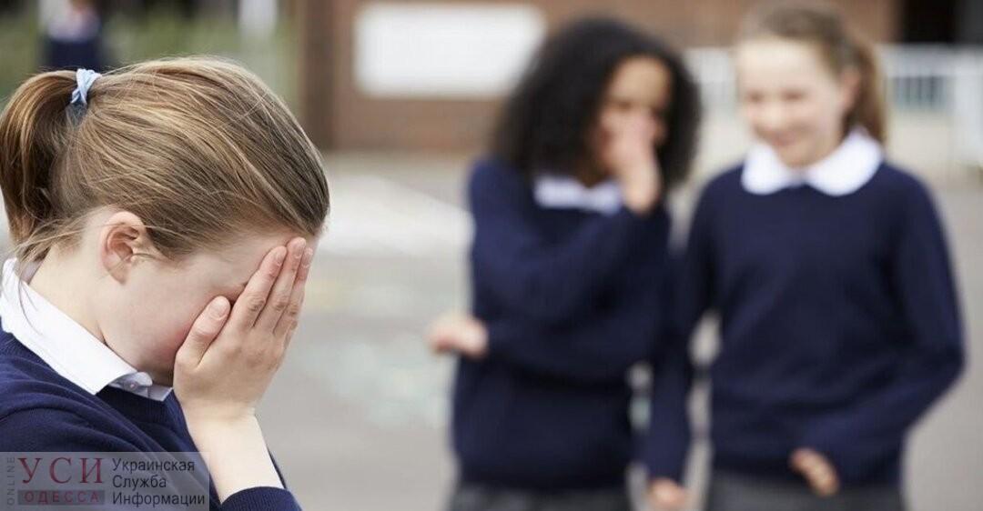 Била и таскала за волосы: семья школьницы, которая издевалась над одноклассницей, заплатит компенсацию «фото»