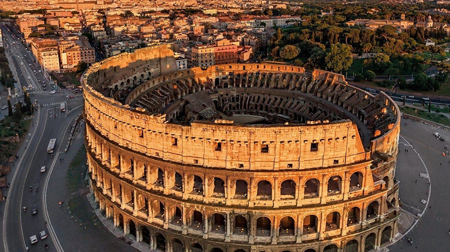 Лоукостер планирует запустить новые рейсы из Одессы в три итальянских города «фото»