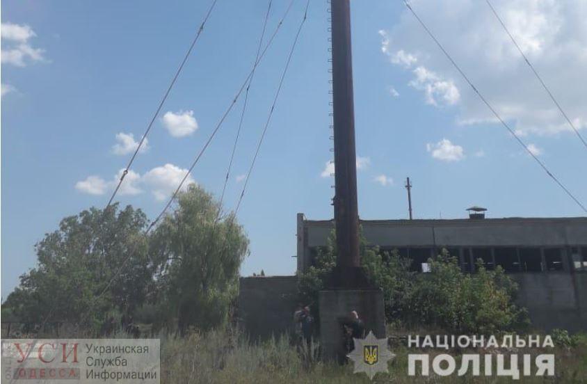 Пропавшего в Килии подростка нашли мертвым в трубе школьной котельной «фото»