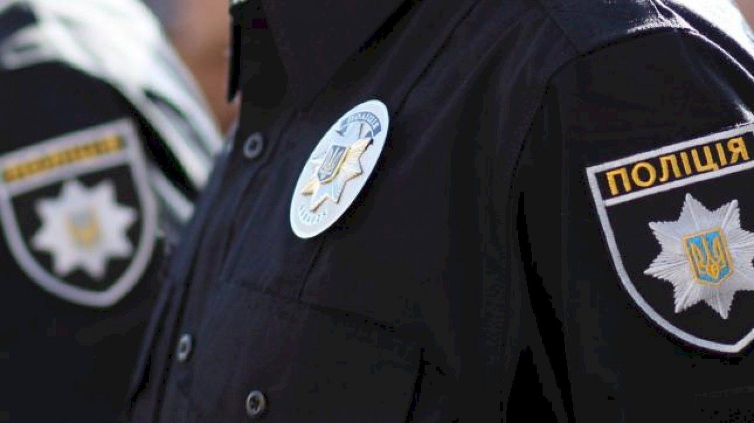 Троих полицейских, избивших водителя, будут судить в Одессе «фото»