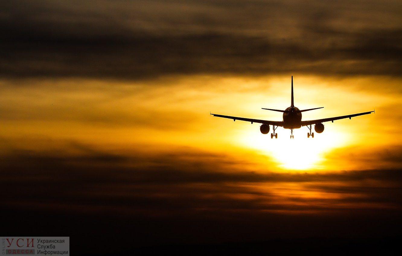 Украинцы, застрявшие в аэропорту Греции, вернутся домой завтра «фото»