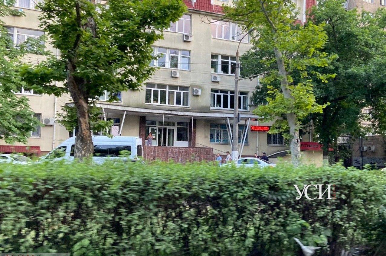 НАБУ продолжает обыски по делу Труханова и Галантерника: наведались к бывшему вице-мэру (фото) «фото»