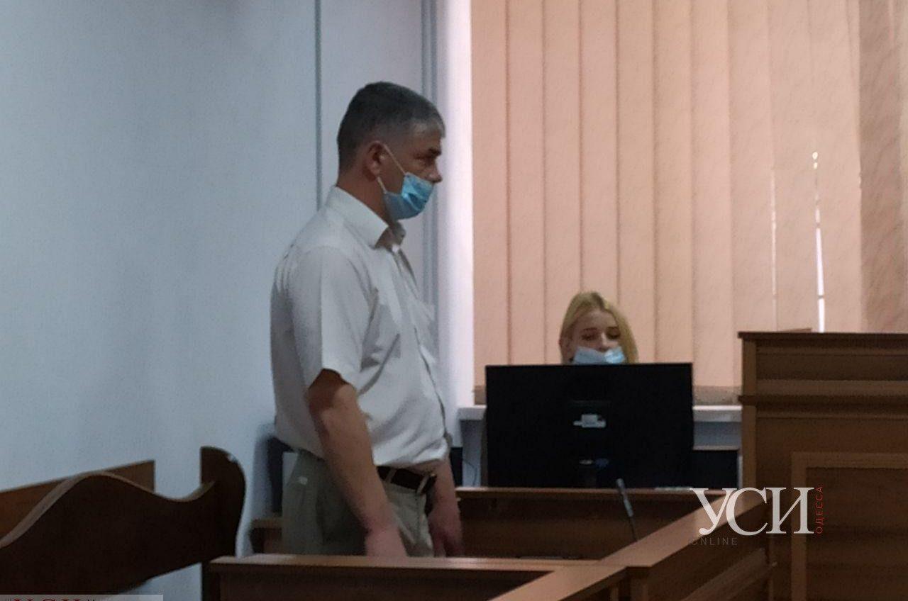 Дело Стерненко: прокурор рассказал, проверяет ли следствие Труханова на роль заказчика нападения и о мотивах нападавших (эксклюзив) «фото»