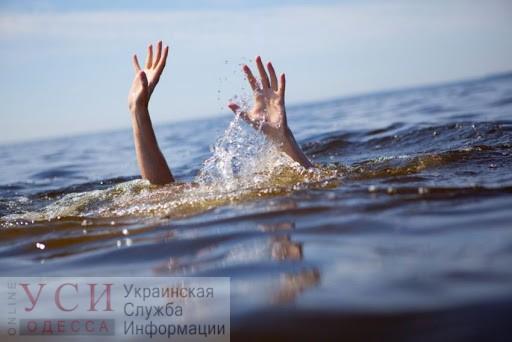 Пограничник спас тонущую женщину на пляже в Курортном «фото»