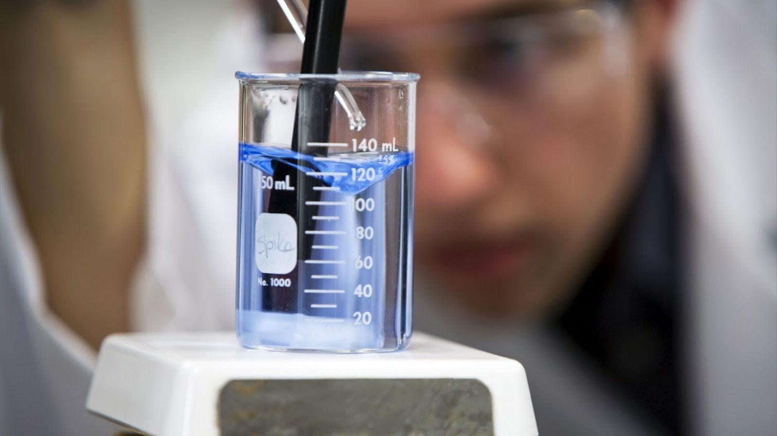 В Одесской области треть водоснабжающих компаний не проверяют качество воды «фото»