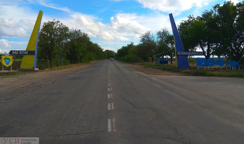 Застройка и паркинг вместо рощи: жители Великодолинского воюют с новым зонингом (фото) «фото»