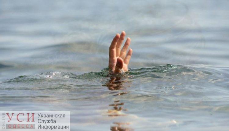 На юге Одесской области в канале нашли утопленника «фото»