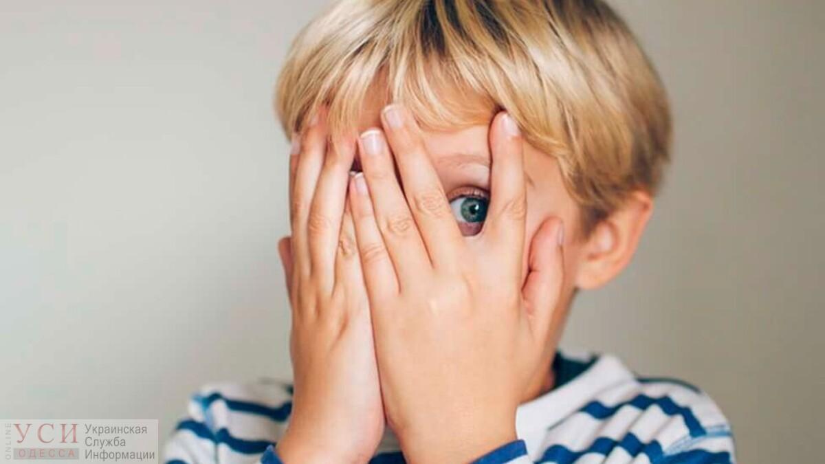 Изоляторы, «физра» онлайн и перемены в маске: что ждет одесских школьников с 1 сентября «фото»