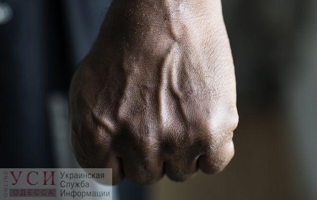 Переломы ребер и травма головы: в Одесской области жестоко избили женщину-судью «фото»