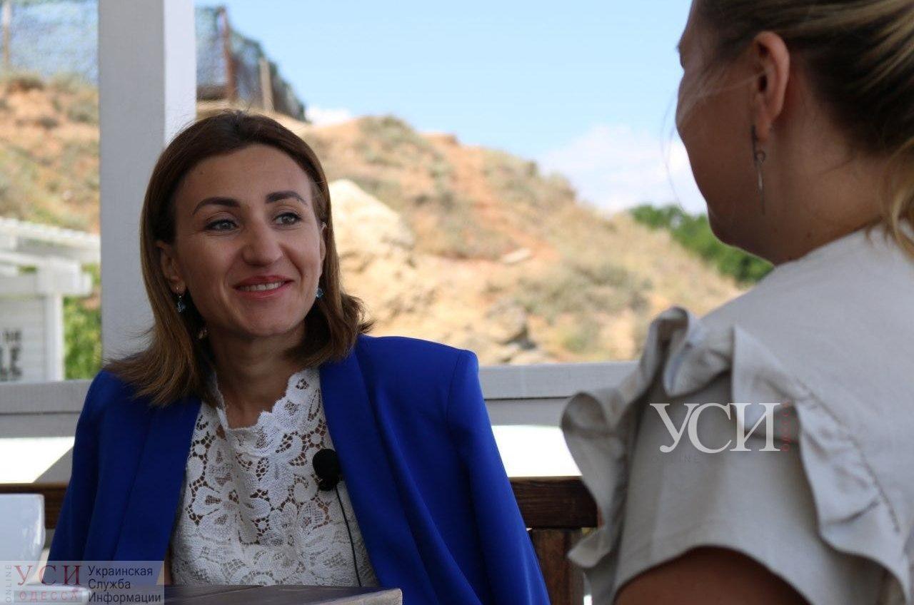 Татьяна Плачкова: об оппозиционном исполкоме, Delfi, списках на выборах и своем прошлом (фото, видео) «фото»