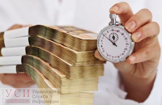 Ремонта одесских дорог в кредит не будет: Одесский облсовет отказался брать у банков 772 миллиона «фото»