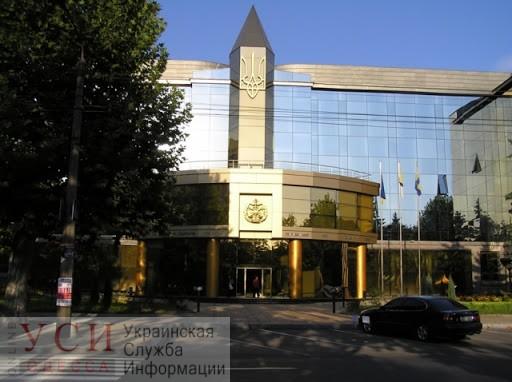 Суд оставил в СИЗО мужчину, обстрелявшего авто одесского активиста Ганула «фото»