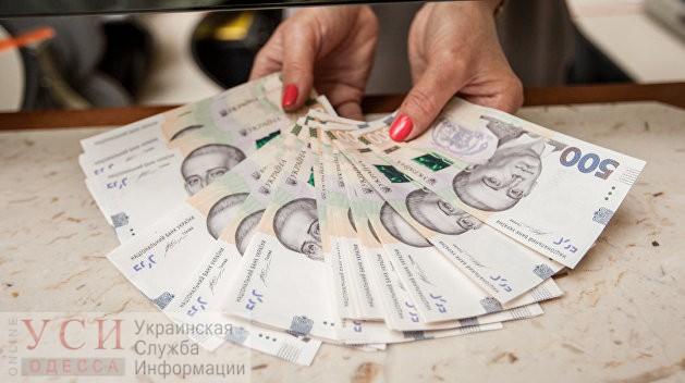 В Одесской области оштрафовали женщину, которая полгода прятала дома тело матери «фото»